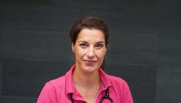 Dr. med. Sabine de Nardi