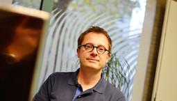 Dr. med. Ulrich Elefant